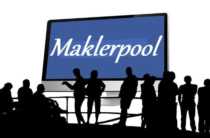 Zukunft der Maklerpools