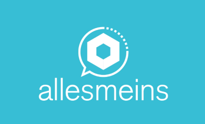 "Fintechs ,,allesmeins"" der JDC Group"