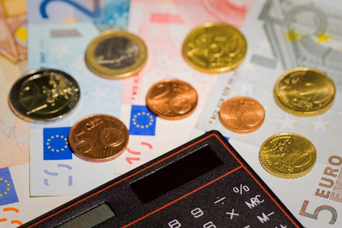 Sparpläne: Warum ein langfristiger Vermögensaufbau besser ist als der Versuch, den Markt zu schlagen