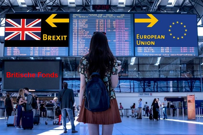 JDC Group - Was der Brexit für Fondsanleger bedeutet