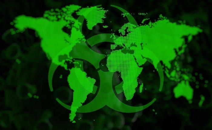 JDC Group sieht keine Auswirkungen durch das Corona-Virus