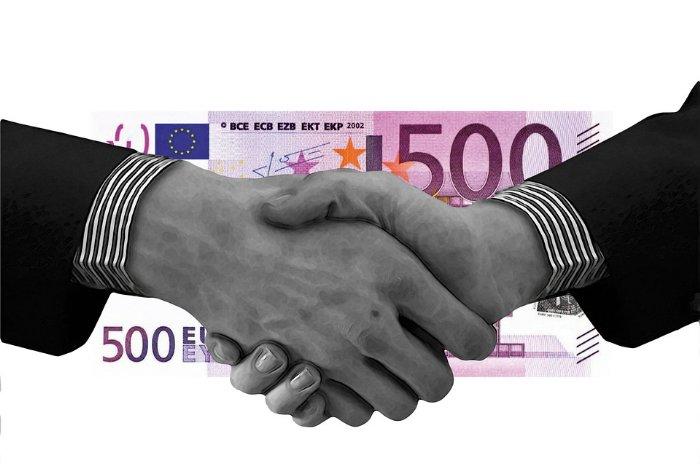 Wechselbonus bis zu 5000 Euro