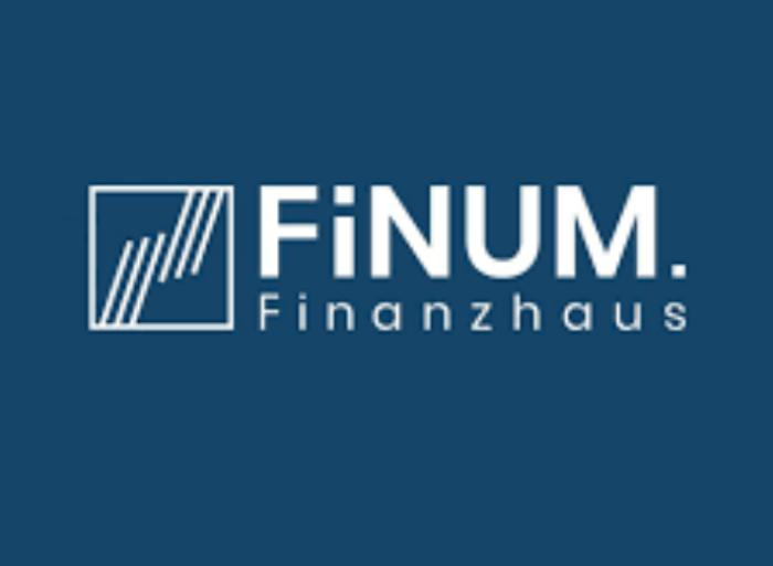JDC-Tochter Finum Finanzhaus - Vorstand stellt sich neu auf